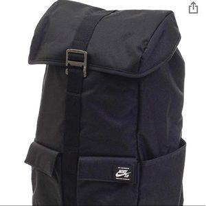 BRAND NEW Nike SB Stockwell Backpack